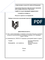 diplomnaya_rabota_vakulenko_e.d._skd093.docx
