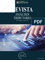 Revista TRIBUTARIO.pdf