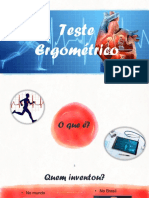 Teste ergométrico.pptx