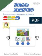 Conciencia_lexica_Modelos_de_frases.pdf