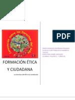 s.d Constitucion Nacional(2)