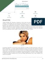 Biografia de Brad Pitt.pdf