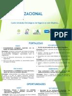 FODA Organizacional 12-05-2016