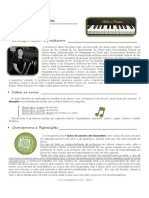 Mirka_Info_aulas_2015.pdf