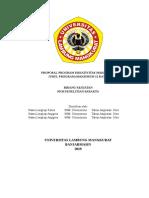 PKM-PE.pdf