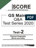02 q Gs Score Gs Mains 2020 Q&A