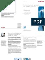Unilever case study analysis   pdfeports    web fc  com