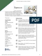 cheesekake keto.pdf