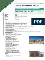 VALORIZACION N° 10 SUPERVISOR REAL POSITIVO (Autoguardado) (Autoguardado).xlsx