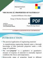 mechanicalpropertiesofmaterials-151002142824-lva1-app6891.pdf