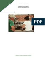 Especificaciones Técnicas Generales Sec.doc