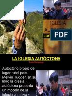 LA IGLESIA AUTOCTONA.pptx