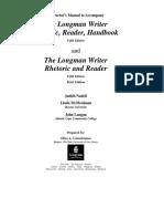 Nadell Longman Writer 5eIM