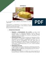 MANTEQUILLA_BROMATOLOGIA