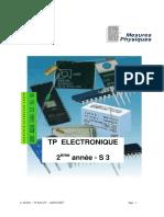 TP-EA2-07
