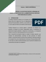 326781264-Auditoria-Especial-a-Los-Activos-Fijos-de-La-Regional-de-Oruro.docx