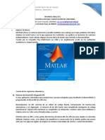 Informe 1 PDS Oporto