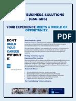 Business Analyst-PFS.pdf