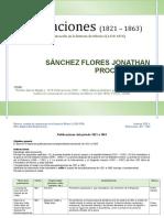PUBLICACIONES 2.doc