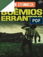 John Steinbeck -Boêmios Errantes.pdf