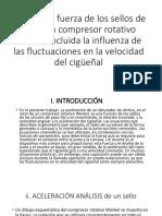 Análisis de fuerza de los sellos de ápice 4 se.pdf