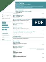 Vikram's Resume - Updated.pdf