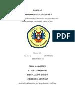 MAKALAH_SISTEM_INFORMASI_MANAJEMEN.pdf