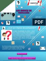 SIGNOS DE PUNTUACION CE.pptx