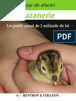 121467679-Crescatorie-de-Fazani.pdf