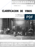 clarificaciu00F3n 1955
