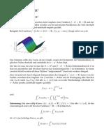 Integral R^2(11)