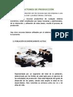 FACTORES_DE_PRODUCCION.doc