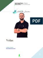 Apostila- Velas