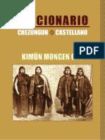 Diccionario-Kimun_Mongen_Che-2019.pdf