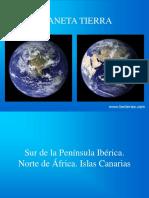Fotos Del Planeta Tierra1
