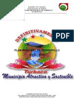 PLAN_DESARROLLO_TURBACO.pdf
