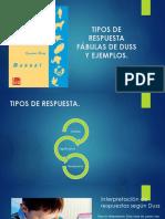 FBULAS~1.PDF