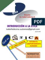 etica y moral ii.pptx