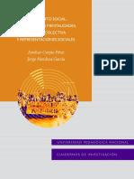 Libro_Pensamiento_social_Mentalidades_me.pdf