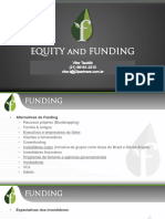 FI Template Equity&Funding