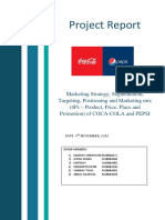 project report .docx