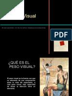 el-peso-visual-