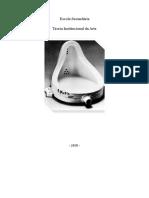 teoria institucional da arte.pdf