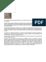 10.- A- Salinidad y salinización de los suelos.docx