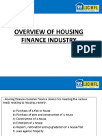 housing sector.ppt