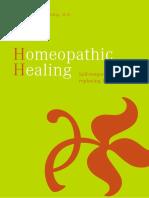 Christine Laschkolnig_Homeopathic Healing