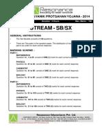 KVPY-2014-Paper-SB-SX-Solution.pdf