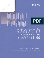 Starch. Advances in Structure and Function - T. L. Barsby.pdf