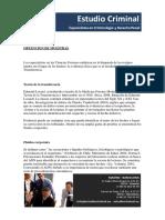 Obtencion de Muestras.pdf
