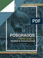Oferta de posgrados F.COM-páginas-1,10-12,17-21